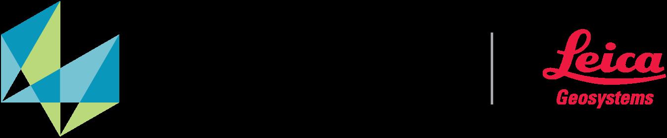Hexagon-AGC-leica