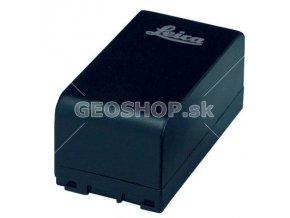 Batéria Leica GEB121